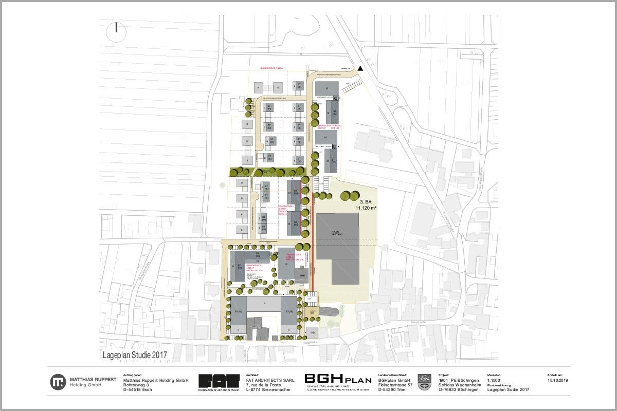 neuland-projekte-boechingen-01