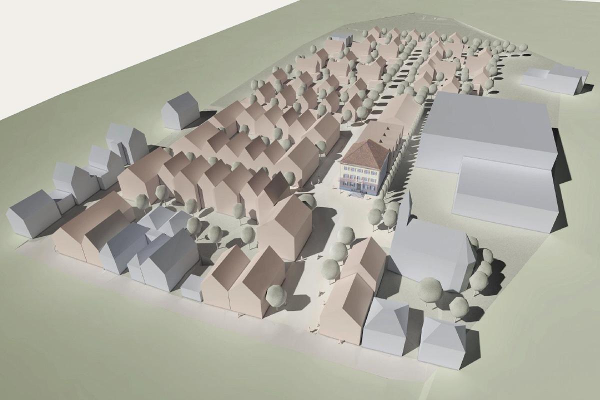 neuland-projekte-boechingen-07